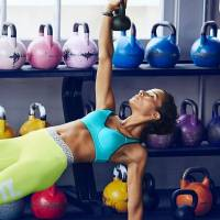 7 Ways to Shape up in 7 Minutes ...