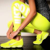 Don't Know What to Wear for Your Workout? 25 Amazing Workout Styles to Steal!