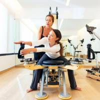 7 Reasons the Gyrotonic Method is a Wonderful Way to Get in Shape ...