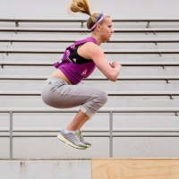 Skip the Gym with These 24 Bodyweight Exercises You Can do Anywhere ...