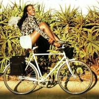20 Cool Bicycles That Might Inspire You to Take up Cycling ...