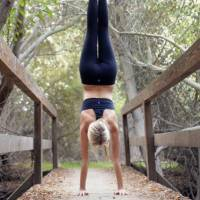 Here Are 28 Thigh Gap Inspos That Will Make You Want to do Lunges on the Spot ...