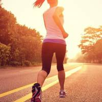 7 Exercises to Help Energize Your Runs ...