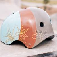 38 Awesome Bike Helmets to Trick out Your Next Ride ...