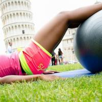 7 Most Effective Workouts to Tighten Your Derriere in a Week ...