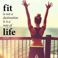 These 30 Quotes about Fitness & Nutrition Will Keep You Motivated ...