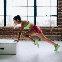 Bad at Exercising? Here's How to Fix It ...