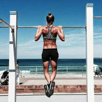 7 Easy Workouts to Chisel Your Back and Shoulders ...