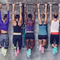 9 Bootcamp Workouts to Help You Get in Shape ...