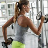 7 Exercises for Biceps and Triceps for Sexy Arms ...