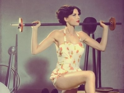 10 Exercises with Major Results ...
