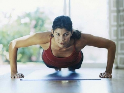 7 Tips to Stay Fit if You Work from Home ...