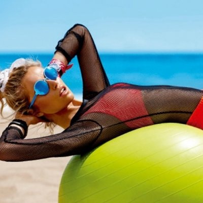 7 Exercises to Get You Hot for the Holidays ...