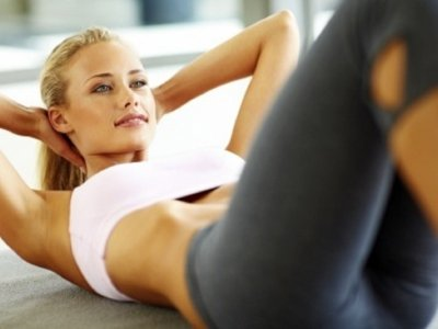7 Moves for Toned and Sculpted Arms ...