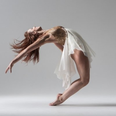 9 Ways to Get Back into the Dance World ...