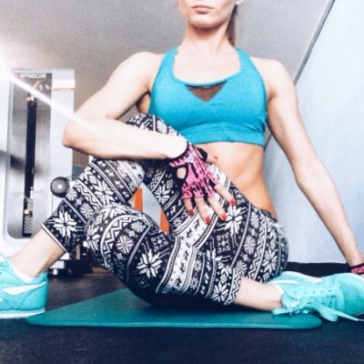 7 Excellent Workouts You Can do in Small Spaces ...
