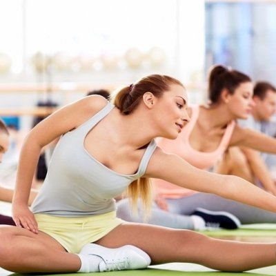 7 Times You Should Take a Day off from Working out ...
