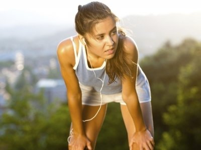 11 XHIT Workouts Worth Trying out ...