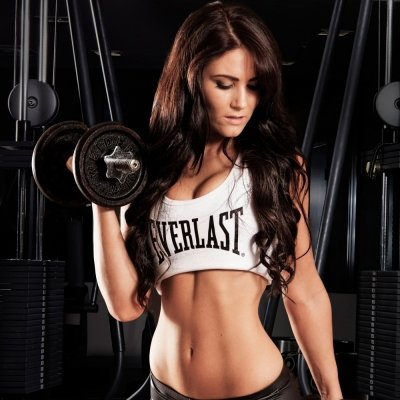 Top 7 Benefits of Going to the Gym Every Week ...