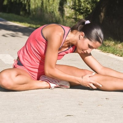 7 Stretching Exercises That Will Have You Feeling Limber and Pain Free ...