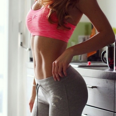 7 Basic Moves Every Fitness Beginner Should Learn ...