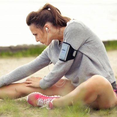 Forget the Gym! 7 Online Workouts You Can Stream ...