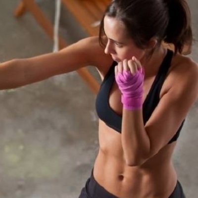 7 Benefits of Tae Bo That May Turn It into One of Your Favorite Workouts ...
