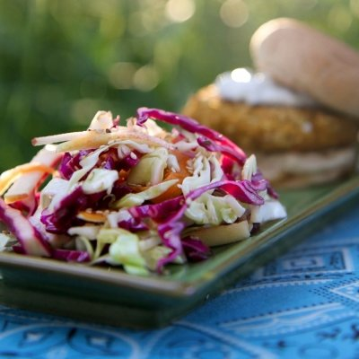 7 Super Slaw Recipes for Any Season ...