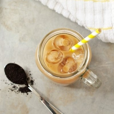 9 Steps to Making Fantastic Cold Brew Coffee ...
