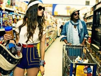 8 Ways to Make Your Groceries Last Longer ...