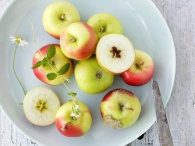 7 Different Ways to Eat an Apple a Day ...