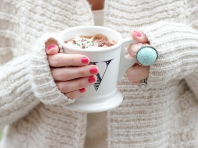7 Yummy Hot Drink Ideas to Try This Season ...