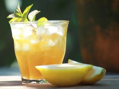 7 Warming Ginger Based Cocktails Perfect for Winter ...