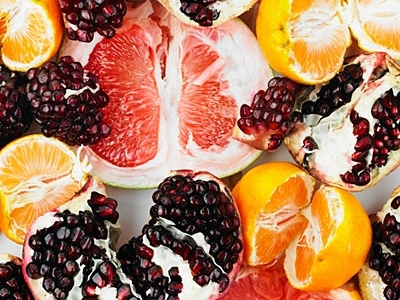 9 Fruits and Vegetables to Eat This Winter ...