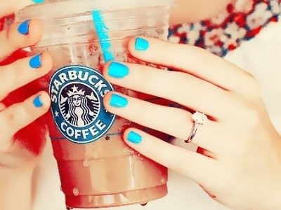 7 Delicious Drinks to Order at Starbucks if You Are Trying to Experiment ...