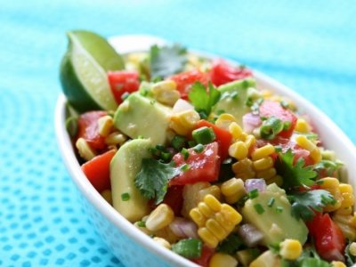 7 Salsa Recipes That Will Change Your Life ...