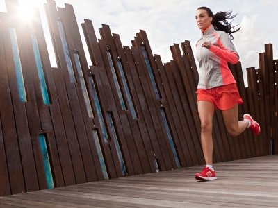 11 Foods That  Help You Prepare for a 5K ...