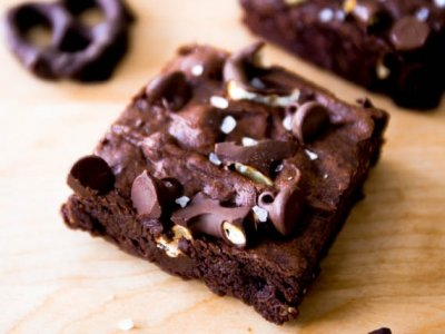 7 Yummy Frozen Foods That You'll Love ...