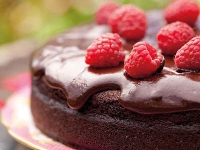 7 Exquisitely Delicious and Easy-To-Bake Cakes ...