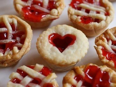 7 Delicious Muffin Tin Recipes ...