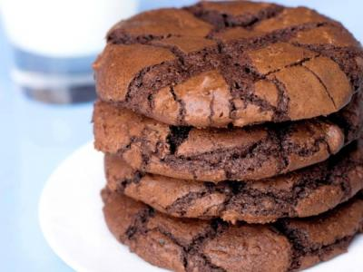 7 Delicious Cookie Recipes You Won't Be Able to Resist ...
