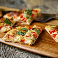 8 Homemade Pizza Concoctions to Cook ...