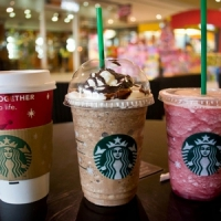 7 Flavorful Twists to Your Favorite Starbucks Drinks ...