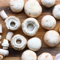 7 Exciting and Yummy Things to do with Mushrooms ...