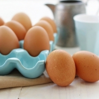7 Delicious and Totally Nutritious Things to do with Hard-Boiled Eggs ...