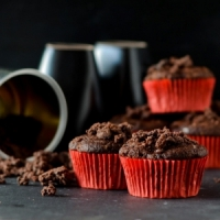 7 Warming Gluten-Free Muffin Recipes to Make This Winter ...