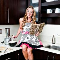 7 of My Favorite Healthy Recipe Tips That Anyone Can Use ...