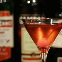 7 Retro Cocktails You've Been Missing out on ...