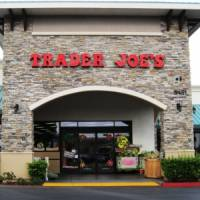 7 Delicious Trader Joe's Finds You Must Get a Taste of ...