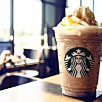 7 Drinks You Need to Try from Starbucks' Secret Menu ...